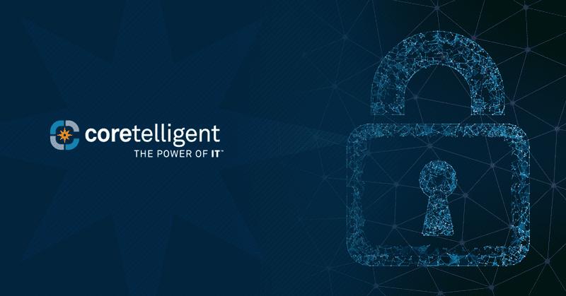 COVID-19's Impact on Cybersecurity   Coretelligent Blog