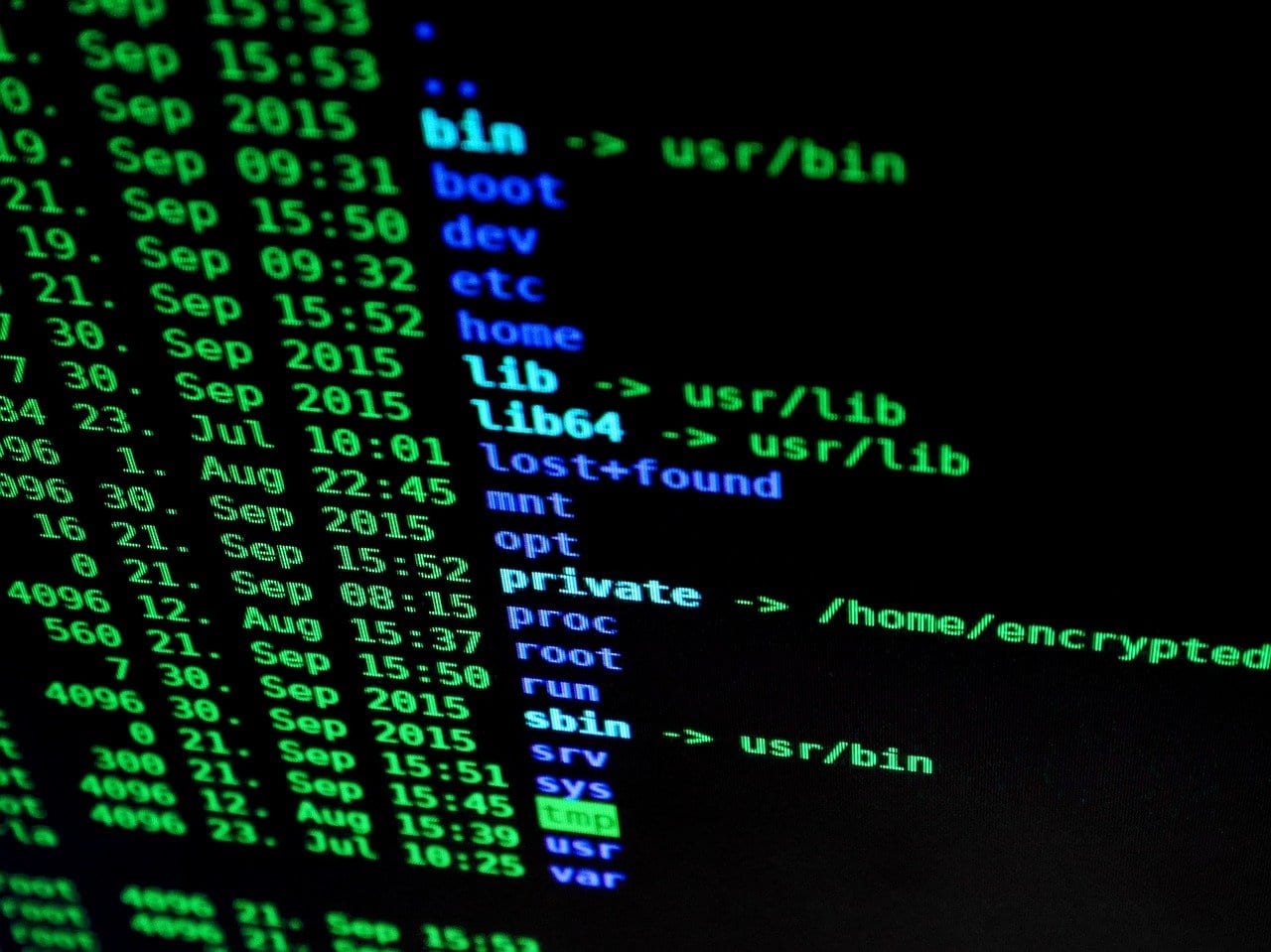Double Encryption Ransomware