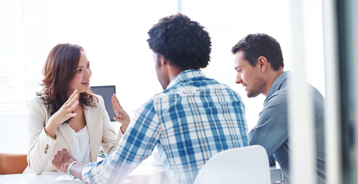 Virtual CIO and Strategic Planning