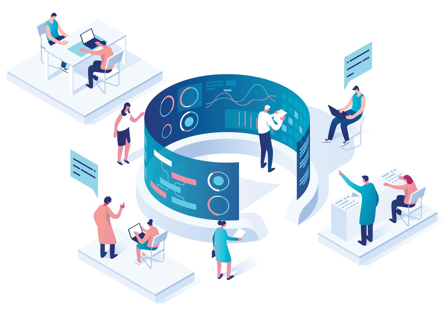 Good Data Governance