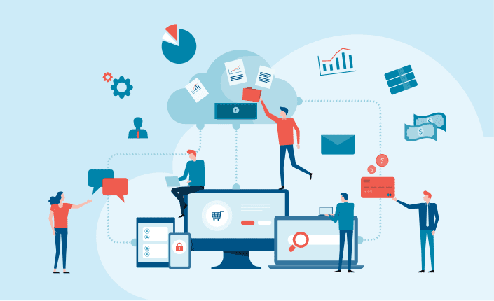 Are You Getting the Most Out of Your Data Governance Program?